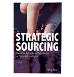 Livro Strategic Sourcing